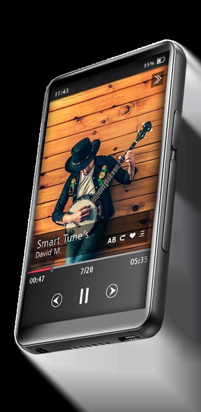 smartbass